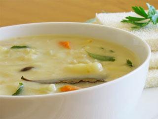 How to make Kerala potato stew at home