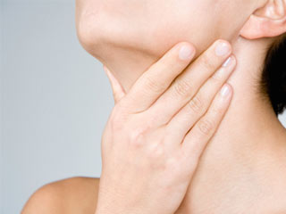 Natural and effective remedies for thyroid nodules