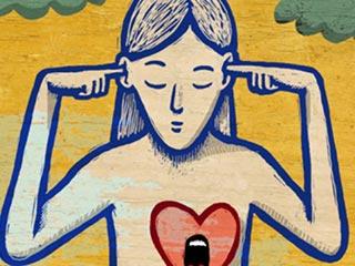 जानें क्या सेक्स लाइफ को खराब कर देते हैं हृदय रोग