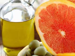 Reasons to avoid Epsom salt, Olive oil and Grapefruit for liver cleansing