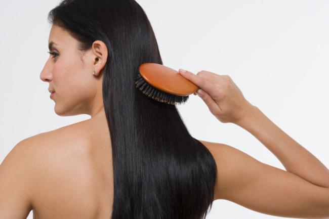 बालों के लिए फायदेमंद