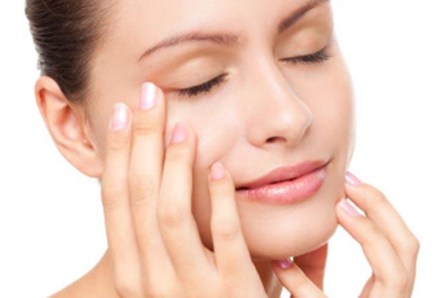 एंटी-ऑक्सीडेंट से भरपूर ऊलौंग टी त्वचा को स्वस्थ रखें