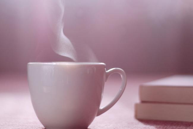 हर्बल चाय