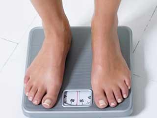 जानें आहार और व्यायाम के जरिये वजन बढ़ाने के उपाय
