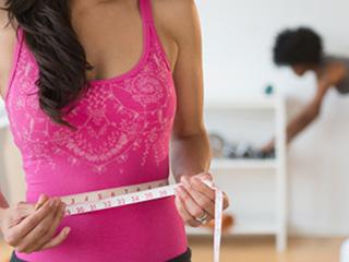 7 दिनों में पेट की चर्बी कम करने के उपाय