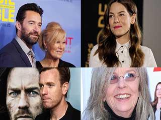 कुछ मशहूर सेलेब्रिटी जिन्होंने स्किन कैंसर का डटकर किया सामना