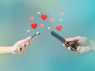 जानें डेटिंग साइट से कैसे प्रभावित होती है आपकी लाइफस्टाइल