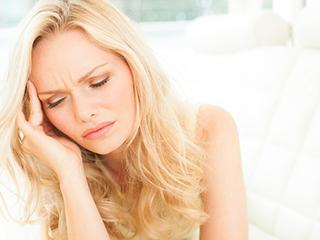 जानें कैसे इस जूस से कुछ ही घंटों में छूमंतर हो जाता है सिरदर्द