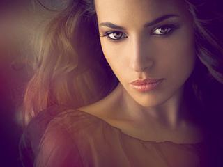 त्वचा को चमकाने के लिए 10 महत्वपूर्ण तरीके