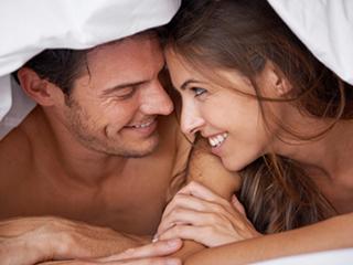 जानें शारीरिक रसायनों से कैसे प्रभावित होता है प्यार