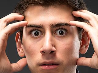 कैटेटोनिक सिजोफ्रेनिया के कारण, लक्षण और उपचार