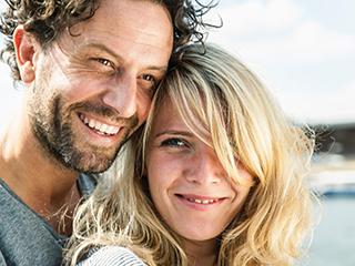 जानें 35 साल के बाद क्यों अधिक गहरा हो जाता है प्यार