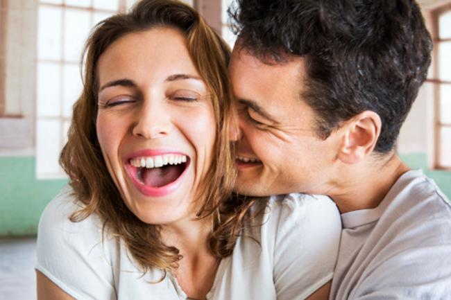 शांत व्यवहार और सेक्स में बेहतर कौशल