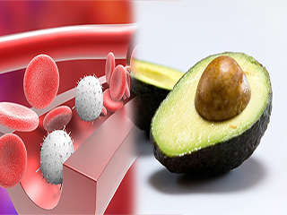 जानें कैसे एवोकैडो से प्राकृतिक रूप से साफ करें धमनियां