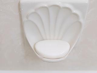 साबुन में मौजूद तत्वों से हो सकता है गर्भपात का खतरा
