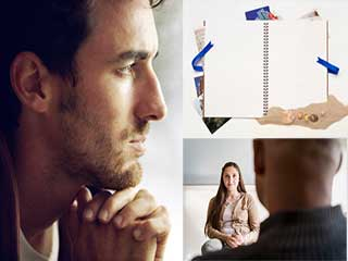 तनाव होने पर कैसे करें निगेटिविटी का सामना
