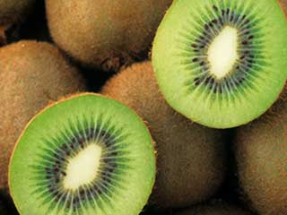 Amazing facts about kiwi fruit that you were not aware of
