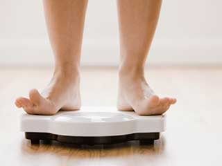 इन विटामिन का सेवन करें, मोटापे को कम करें!