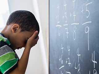बच्चों में टूरेट सिंड्रोम के 5 प्रमुख लक्षण