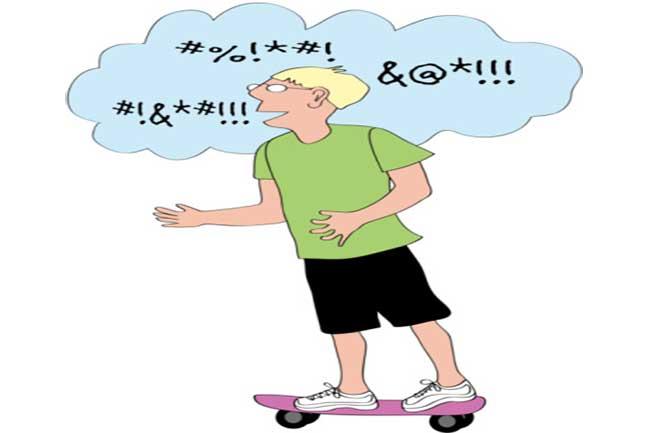 शारीरिक गतिविधि
