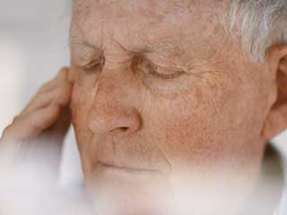 Scientists identified enzyme that can treat Alzheimer's