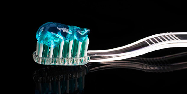 Amazing toothpaste uses that you were not aware of