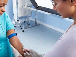 प्रेगनेंसी में फ्लू का टीका लगाने से नवजात रहेगा सुरक्षित
