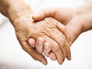 अल्जाइमर डिजीज क्या है