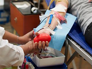 इसलिए रक्तदान को कहते हैं महादान