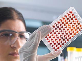 Acute Myeloid Leukemia is a combination of 11 distinct diseases: Study