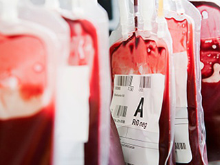 Information on World Blood Donor Day