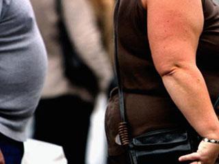 औरतों में पुरुषों से कहीं ज्यादा तेज़ बढ़ रहा है मोटापा