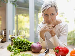 महिलाओं के लिए 5 प्रमुख विटामिन