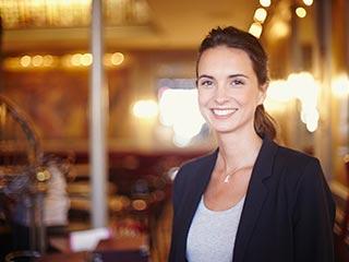 5 कारणों से प्रत्येक महिला को 35 साल की होने से पहले शुरू करनी चाहिए फैमिली