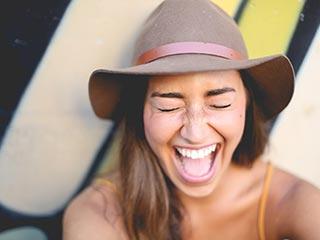 20वें साल तक प्यार के अलावा युवाओं को कर लेने चाहिए ये 5 काम