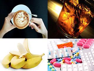 अगर आप इन चीजों के साथ दवाइयां खाते हैं तो सावधान हो जाएं