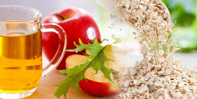 natural remedies for cholesterol,
