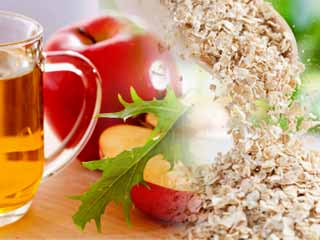 Effective home remedies to reduce bad cholesterol in body