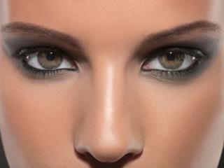 नाक को पतला और खूबसूरत बनाने के टिप्स