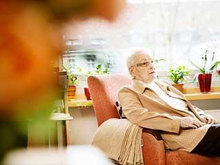 जानें किन दवाओं के सेवन से हो सकता है डिमेंशिया