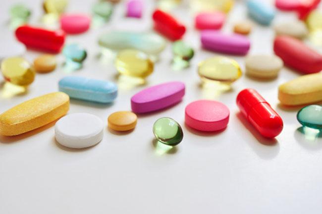 एंटीकॉलिनर्जिक दवाओं का संभलकर करें प्रयोग