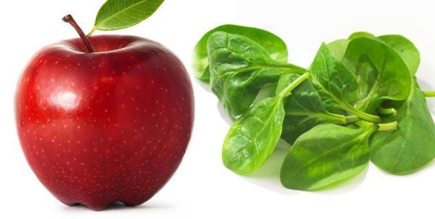 foodsthatsupressappetite