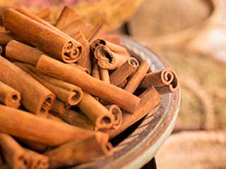 Side effects of cinnamon you were not aware of