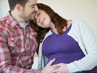 प्रेगनेंसी के नवें माह में पति को निभानी चाहिए ये जिम्मेदारियां
