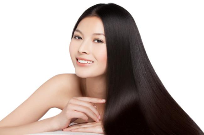 बालों के लिए लाभकारी