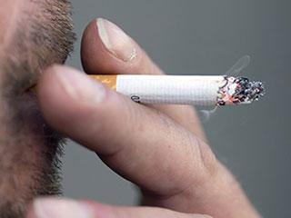 प्रजनन क्षमता को प्रभावित कर सकता है धूम्रपान
