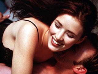 पीरियड के दौरान आजमायें ये 5 सेक्स पोजीशन