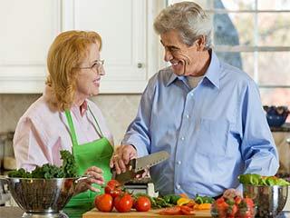 इन आहारों को कच्चा नहीं पकाकर खाने से मिलेगा अधिक पोषण