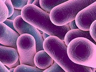 ड्रग रेजिस्टेंट टीबी से संक्रमित है 20 लाख बच्चे