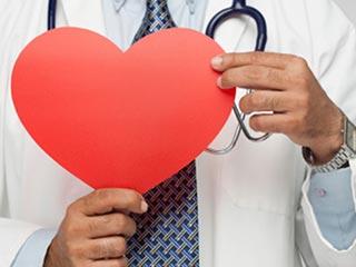 10 साल पहले ही बता देगा दिल की सेहत के बारे में आपका खून